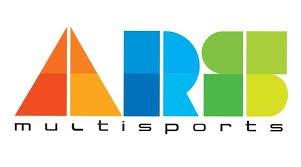 Parceria ARS Multisports