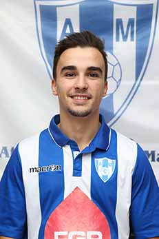 André Palminha