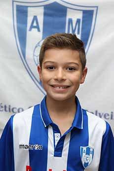 Bernardo Faria