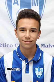 Cristian Isac