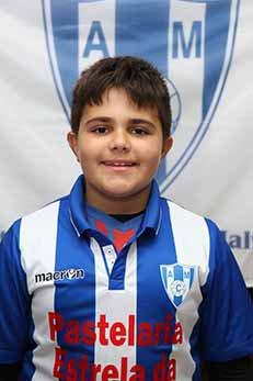 Dinis Carvalho