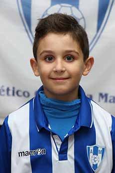 Diogo Fondinho