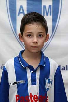 Diogo Quinto