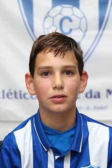Diogo Vieira