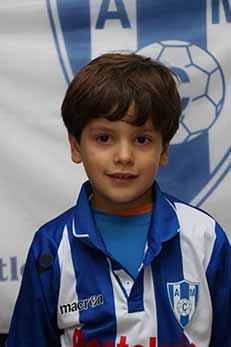 Duarte Custódio