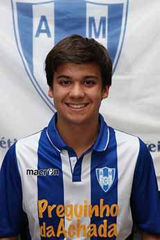 Duarte Dias