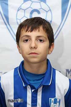 Eduardo Esteves