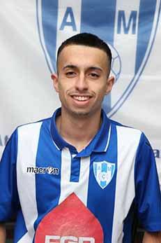 Filipe Narciso