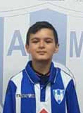 Guilherme Candeias