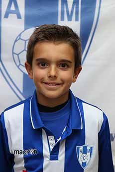 Guilherme Rola