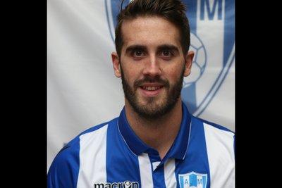 Ivo Dias