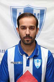 Ivo Miranda