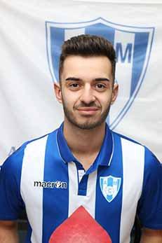 Ivo Palma