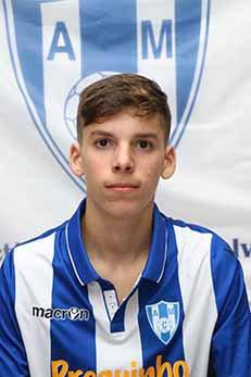 João Nazaré