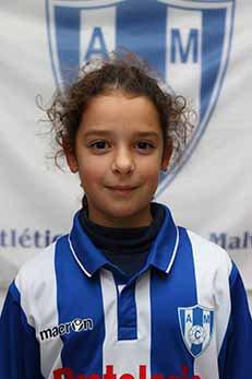 Leonor Barata