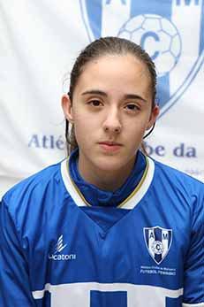 Leonor Rocha