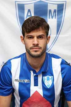 Luis Guadanini