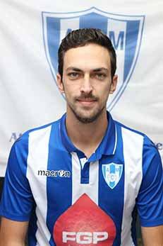 Manuel Alves