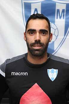 Marcelo Deodato