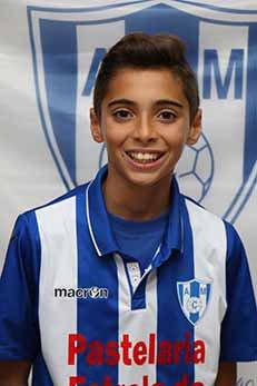 Martim Coelho