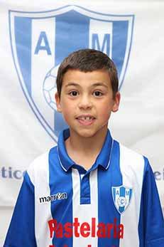 Miguel Latas