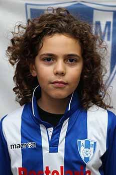 Miguel Soares