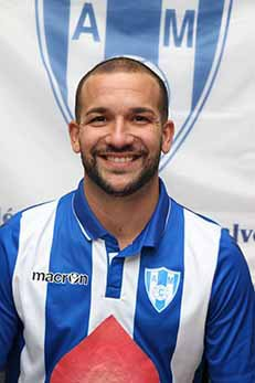 Nuno Gameiro