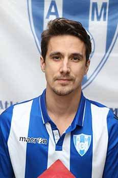 Pedro Caipiro