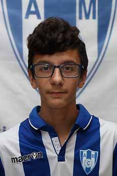 Rafael Real