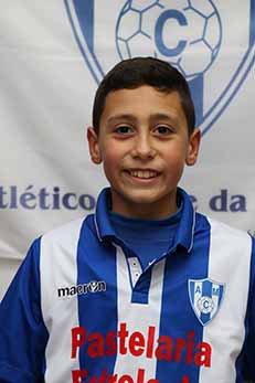 Ricardo Barata