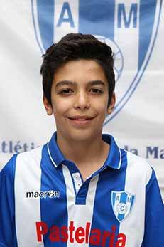 Rodrigo Fialho