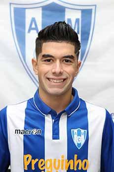 Rúben Silva