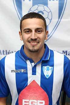Sandro Silvestre