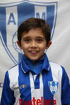 Simão Ferreira