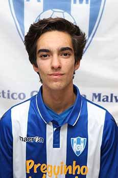 Tiago Joaquim