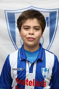 Tomás Cardoso