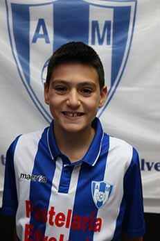 Tomás Nunes