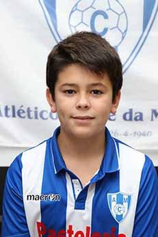 Vasco Barata