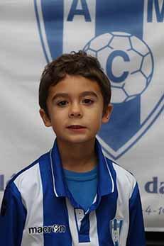 Vicente Martinho