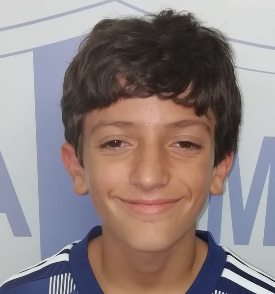 Afonso Lúcio