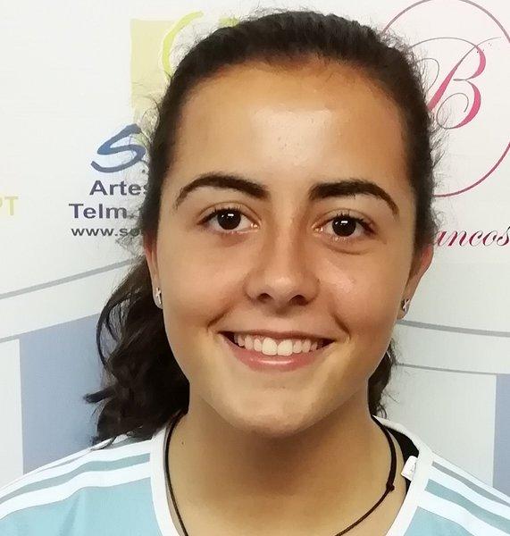 Ana Lucas