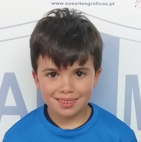 André Cerqueira