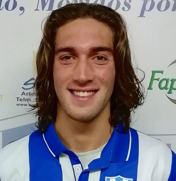 André Tomás