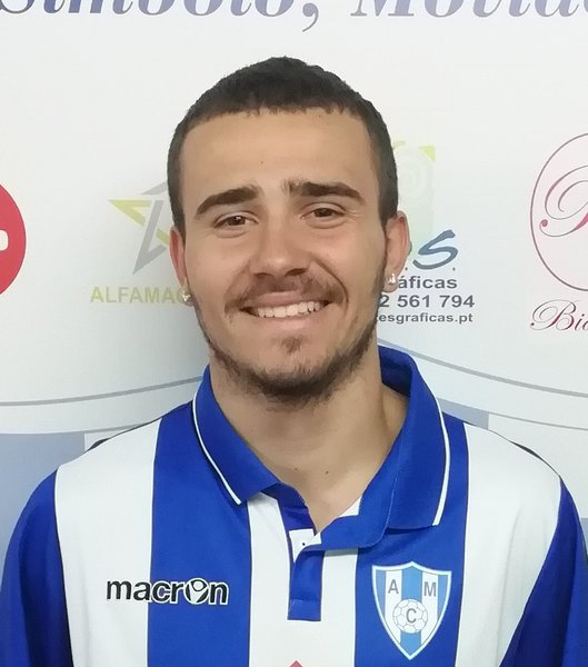 Bernardo Neves