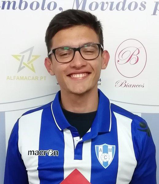Cristiano Talpa