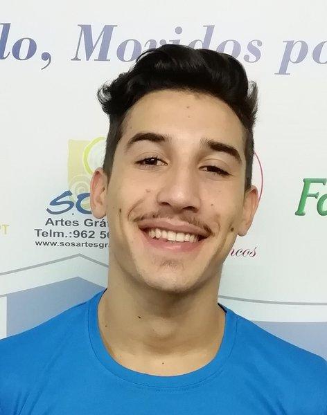Diogo Arsénio