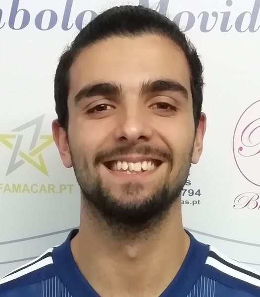 Diogo Lamez