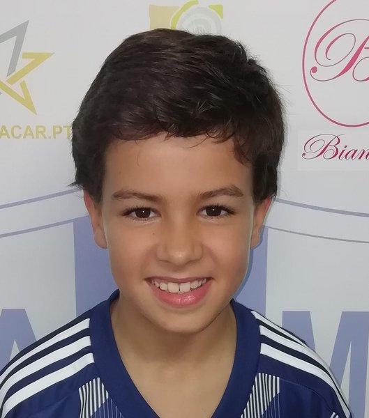 Gabriel Girão