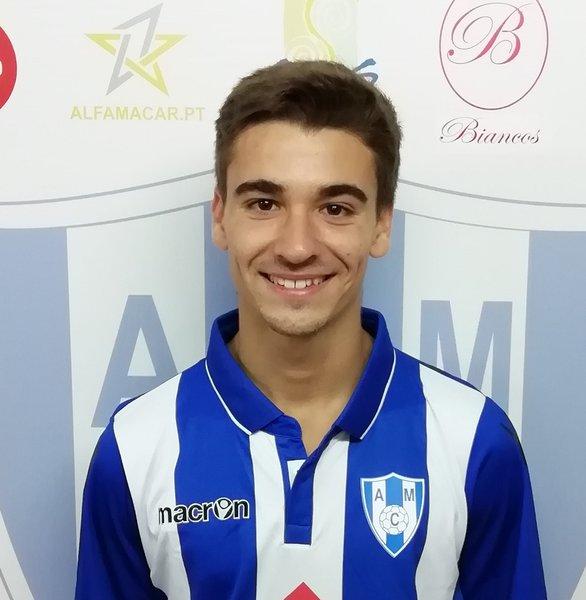 Hugo Bastos