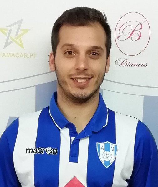 Hugo Bral